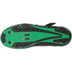 VAUDE Exire Active RC Shoes Unisex black/green